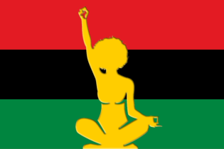 cropped-black-power-flag-logo-31.png