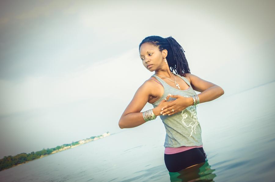 Kemetic Yoga Portraits 003 (2).jpg