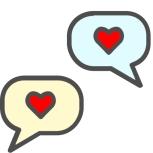 compassionate conversation