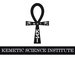 Kemetic Science Institute logo